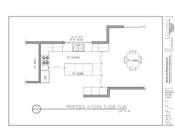 2952 Lethbridge-A1-FL